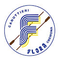 Canottieri Flora icon