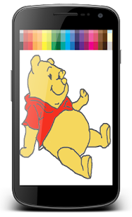 Download Learn Coloring Book For Me PC Windows And Mac Apk Screenshot 1