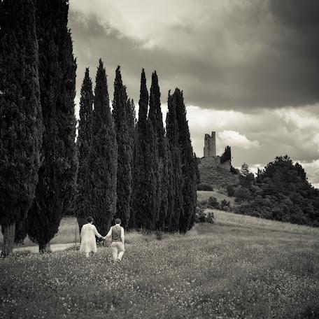 Wedding photographer Andrea Dughetti Daniele Marino (andreaedaniele). Photo of 28.06.2016