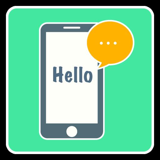 Text To Speech (Instant) (app)