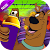 Scooby Dog Subway Run file APK for Gaming PC/PS3/PS4 Smart TV
