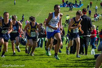Photo: JV Boys Freshman/Sophmore 44th Annual Richland Cross Country Invitational  Buy Photo: http://photos.garypaulson.net/p218950920/e47ef7576