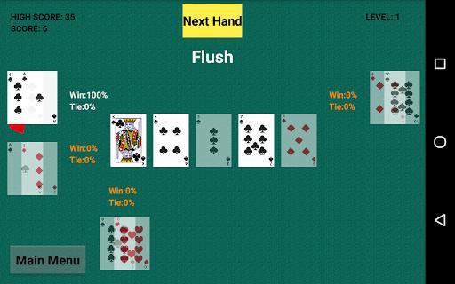 How to Play Poker|玩紙牌App免費|玩APPs