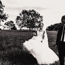 Wedding photographer Anastasiya Filomenko (StasyaFilomenko). Photo of 12.06.2018