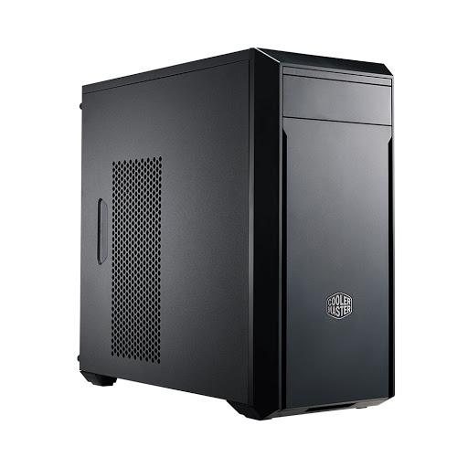 Thùng máy/ Case Cooler Master Box Lite3 - no window (No power)