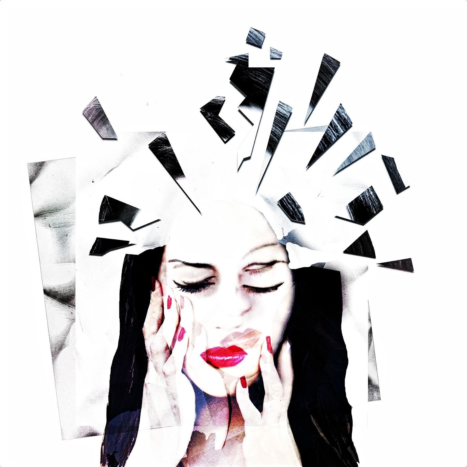 mental-health-1420801_1920.jpg