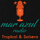 Mar Azul Radio Download on Windows