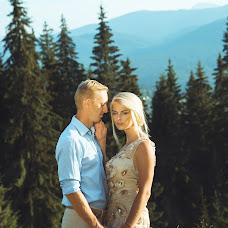 Wedding photographer Kseniya Denetto (KsDeNetto). Photo of 19.08.2015
