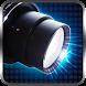 カメラのフラッシュ無料 - Androidアプリ
