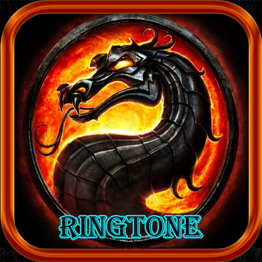 Ringtone Mortal MK Free Offline Android APK Download Free By Admobbali45