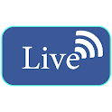 Activator for FB Live Prank icon