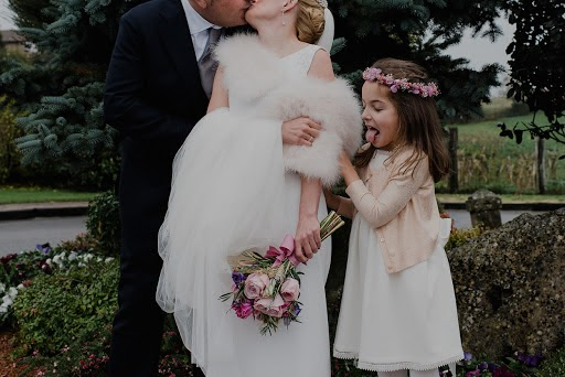 Wedding photographer Monika Zaldo (zaldo). Photo of 23.11.2016