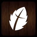 The Woodcreek App icon