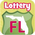 Florida Lottery Results icon