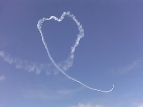 www.RickNakama.com Blue Angels Hawaii
