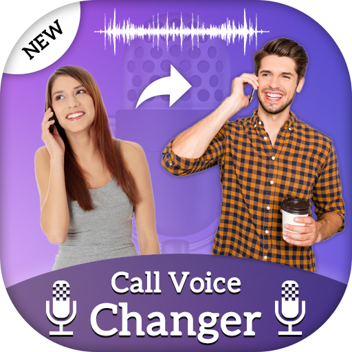 female voice download