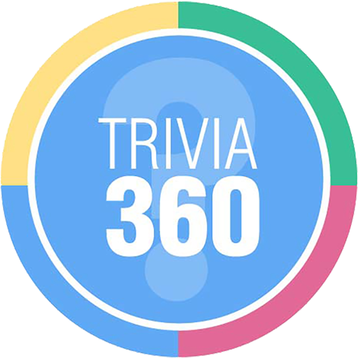 TRIVIA 360 game (apk) free download for Android/PC/Windows