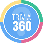 Game TRIVIA 360 APK for Windows Phone