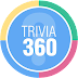 TRIVIA 360, Free Download