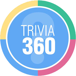 TRIVIA 360 for PC