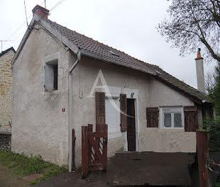 maison à Bonn (58)