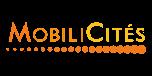 MobiliCités