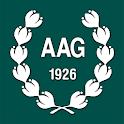 AAG Matriculados icon