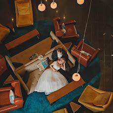 Wedding photographer Svetlana Shelankova (Svarovsky363). Photo of 22.11.2016