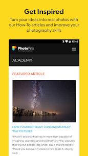 PhotoPills 5
