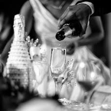 Wedding photographer Fer Avila (avila). Photo of 02.12.2015