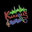 Karaoke - 70s 80s 90s Music icon