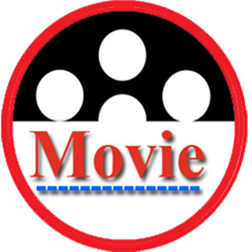 Best Online Movie Free Popular Movies screenshot 4