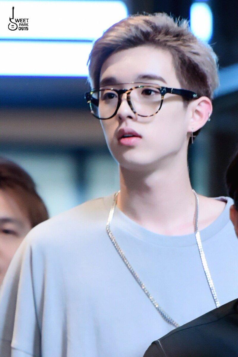 hyung line 108