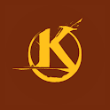 Kaamelott répliques & GIF icon