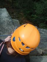 Photo: Froggatt - atop Heather Wall