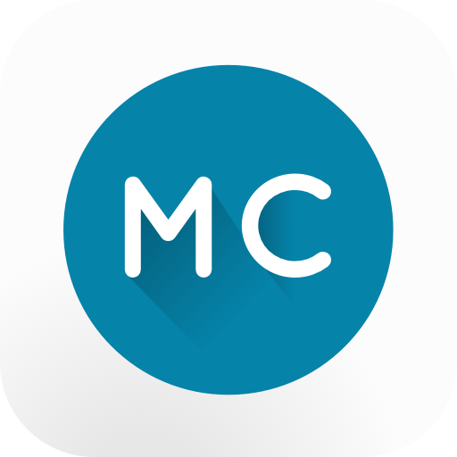 MindCare: mental well-being analytics made easy