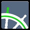 SBF Binnen icon