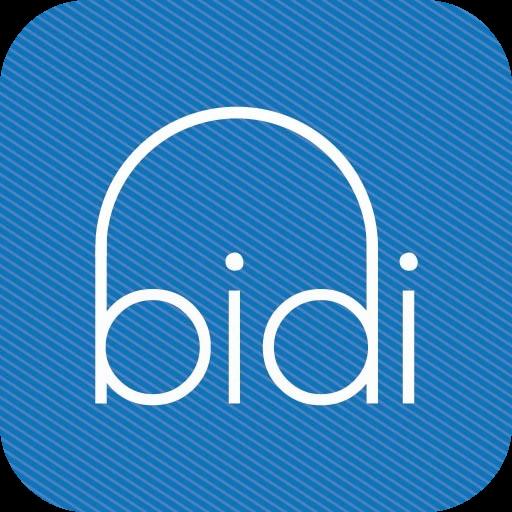 BIDI Billetera Digital