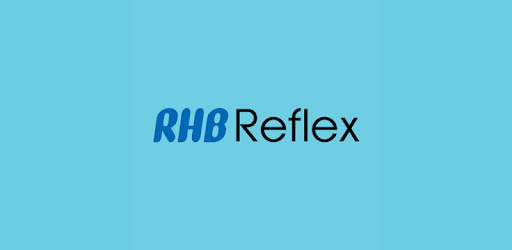 RHB Reflex – Apps on Google Play
