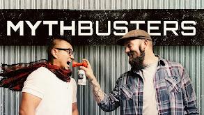 MythBusters thumbnail