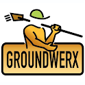 Groundwerx icon