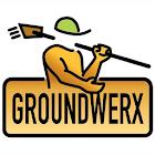 Groundwerx icon
