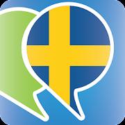 Learn Swedish Phrasebook
