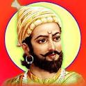शिवाजी महाराज इतिहास(Shivaji Maharaj History) icon