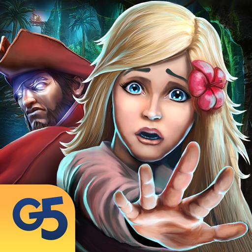 Nightmares: Davy Jones (Full)