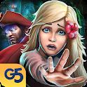 Nightmares: Davy Jones (Full) icon