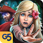 Nightmares: Davy Jones (Full) v1.2