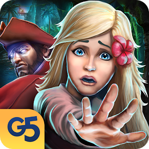 Nightmares: Davy Jones (Full) for PC and MAC