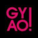 GYAO! - 無料動画アプリ icon
