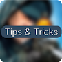 Guide for Sniper 3D : Call of Snipers APK icon